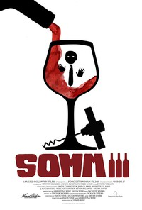 somm_3 movie cover