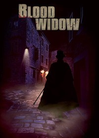blood_widow_2019 movie cover