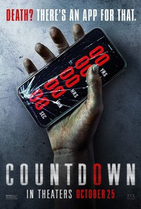 countdown_2020 movie cover