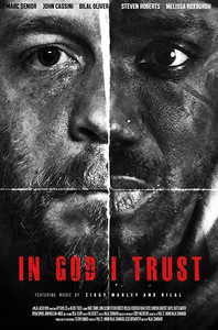 in_god_i_trust movie cover
