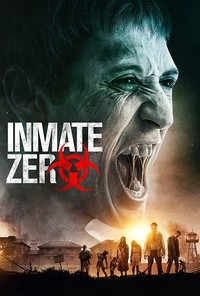 inmate_zero movie cover