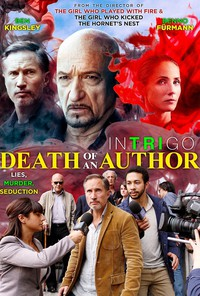 intrigo_death_of_an_author movie cover