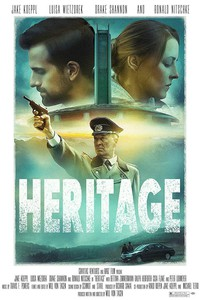 heritage_2019 movie cover