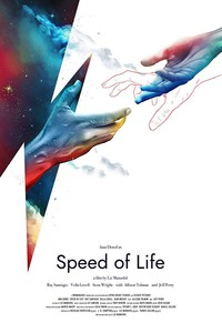 speed_of_life_2020 movie cover