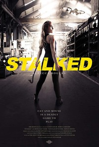 stalked_2019 movie cover