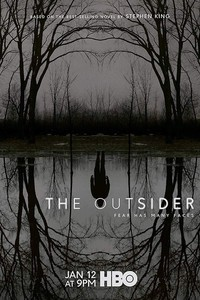 the_outsider_2020 movie cover