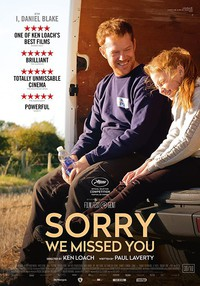sorry_we_missed_you movie cover