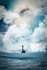 the_wave_2020 movie cover