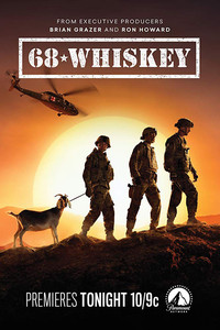 68_whiskey movie cover