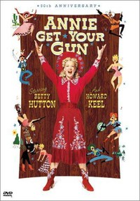 annie_get_your_gun movie cover