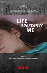 life_overtakes_me movie cover