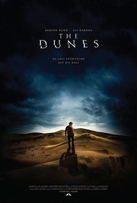 the_dunes_2019 movie cover