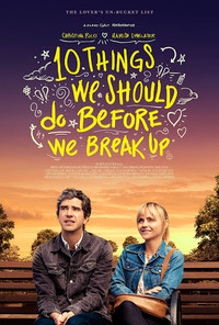 10_things_we_should_do_before_we_break_up movie cover