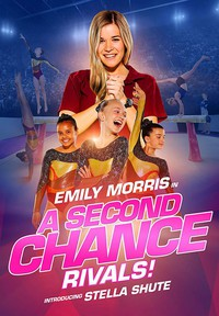 a_second_chance_rivals movie cover