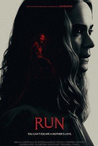 run_2020 movie cover