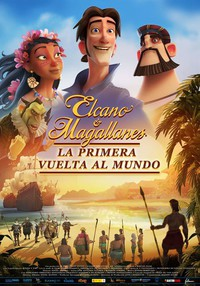 elcano_magallanes_first_trip_around_the_world movie cover