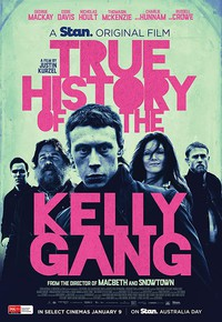 true_history_of_the_kelly_gang movie cover
