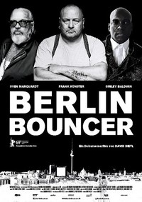 berlin_bouncer movie cover