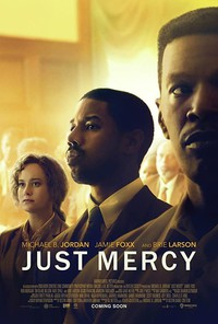 just_mercy movie cover
