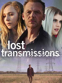 lost_transmissions movie cover
