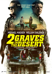2_graves_in_the_desert_trunk movie cover