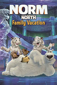 norm_of_the_north_family_vacation movie cover