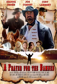 a_prayer_for_the_damned movie cover