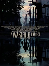 a_wakefield_project movie cover