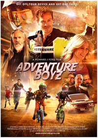 adventure_boyz movie cover