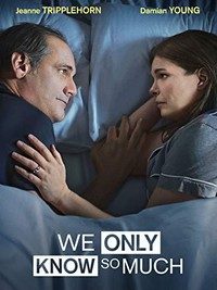 we_only_know_so_much movie cover