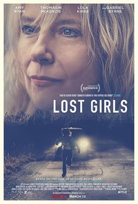 lost_girls_2020 movie cover