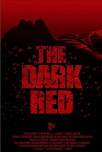 the_dark_red movie cover