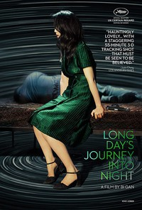 long_day_s_journey_into_night_roadside_picnic_last_night_on_earth movie cover