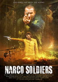 narco_soldiers movie cover