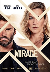 mirage_2020 movie cover
