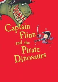captain_flinn_and_the_pirate_dinosaurs movie cover