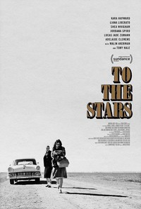 to_the_stars_2019 movie cover