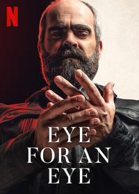 eye_for_an_eye_2019 movie cover