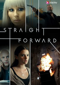 straight_forward movie cover