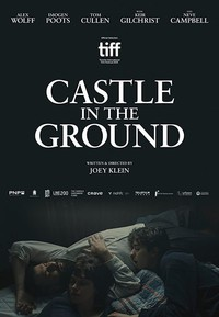 castle_in_the_ground movie cover