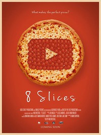 8_slices movie cover