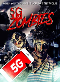 5g_zombies movie cover