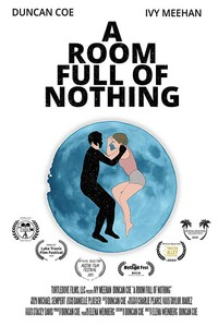 a_room_full_of_nothing movie cover
