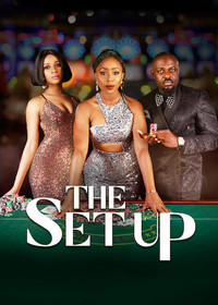 the_set_up_2019_1 movie cover
