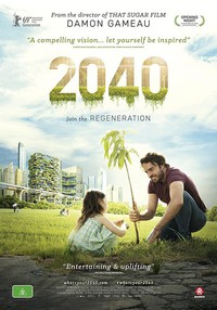 2040 movie cover