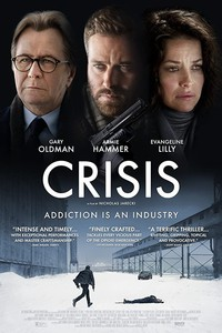 crisis_dreamland movie cover