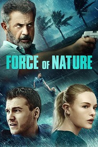 force_of_nature_2020 movie cover