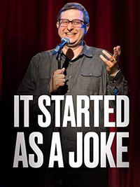 it_started_as_a_joke movie cover
