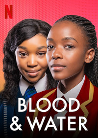 blood_water_2020 movie cover