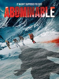 abominable_2020 movie cover